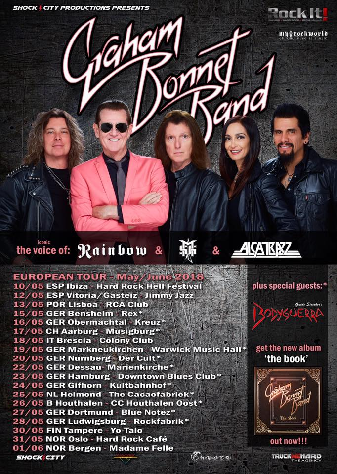 [Image: graham_bonnet_tour_2018.jpg]