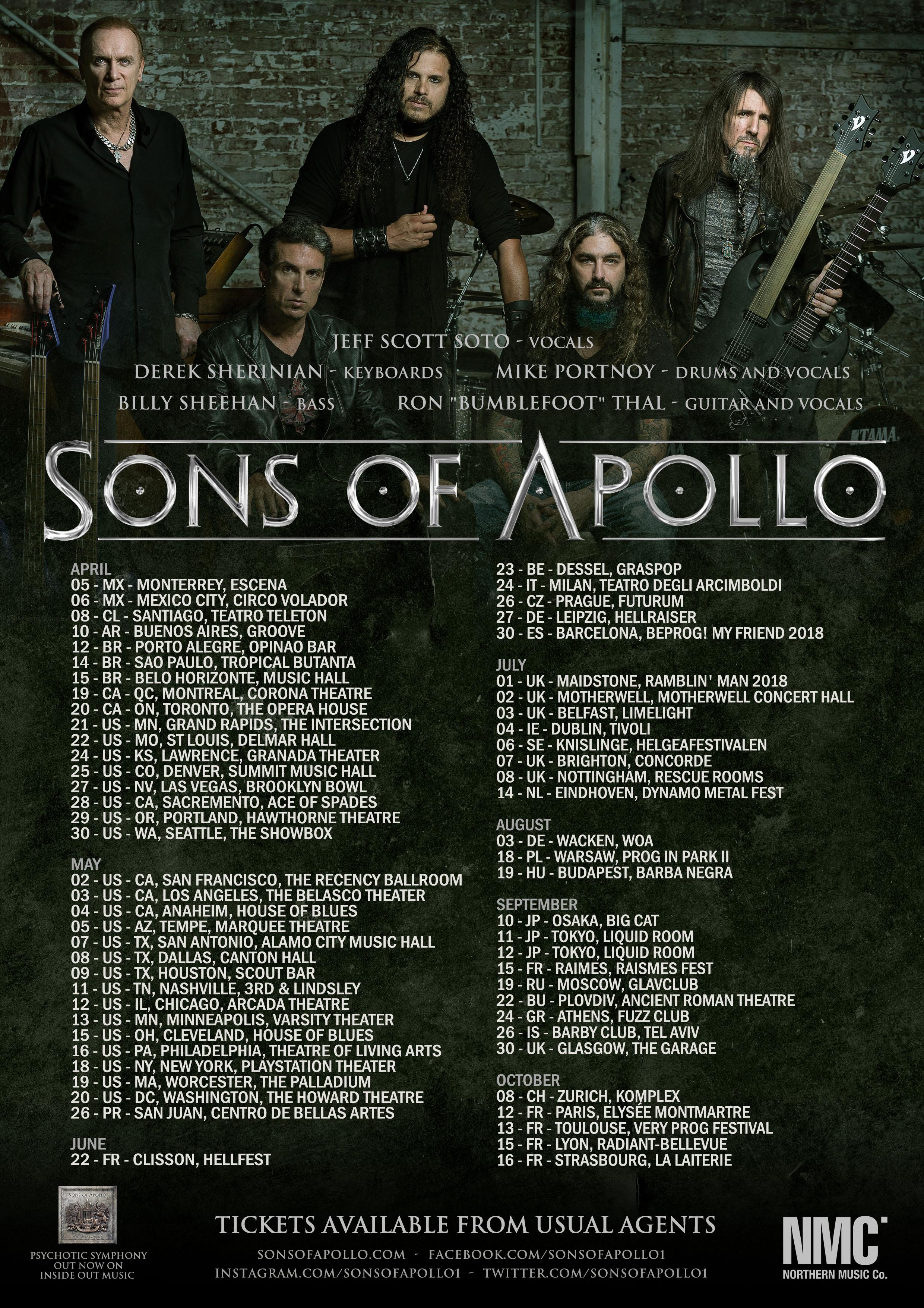 [Image: sons_of_apollo_tourdates.jpeg]